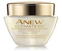Avon Representative Spanish, Spanish, Espanol, Honolulu, Hawaii, Avon, Anew, Products, Sale