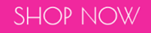 Avon Representative Spanish, Spanish, Espanol, Redwood County, New York (N.Y.), Avon Representative, Find, Locate, Redwood County Avon Rep, Redwood County Avon Dealer, Redwood County Avon Consultant, Redwood County New York, Redwood County Avon, Avon Rep, Representatives, Consultant, Dealer, Distributor, Store, Avon Products, Beauty Supply, Locate, Find