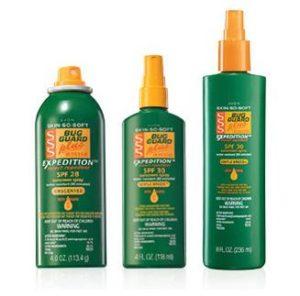 Avon Representative Spanish, Spanish, Espanol, Avon, Skin So Soft, Bug Guard, Mosquito, Insect, repellent