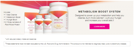 Avon Representative Spanish, Spanish, Espanol, Avon, Representative, Consultant, Espira, Espira Health, Avon Espira, Vitamins, Gym, Workout, Protein, Supplements, Fitness,Babylon, New York, TX, Babylon Avon, Babylon Espira, Babylon Vitamin Shoppe, Babylon Avon Representative, Espira, Metabolism, Boost, System,