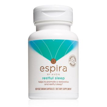 Avon Representative Spanish, Spanish, Espanol, Avon, Representative, Consultant, Espira, Espira Health, Avon Espira, Vitamins, Gym, Workout, Protein, Supplements, Fitness,O'Fallon, Illinois, Representative, Avon Repersentative in O'Fallon, O'Fallon Avon, O'Fallon Espira, O'Fallon Vitamin Shoppe, O'Fallon Avon Representative,avon Espira Restful Sleep