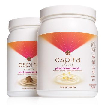 Avon Representative Spanish, Spanish, Espanol, Avon, Representative, Consultant, Espira, Espira Health, Avon Espira, Vitamins, Gym, Workout, Protein, Supplements, Fitness,Avon, Representative, Consultant, Espira, Espira Health, Avon Espira, Vitamins, Gym, Workout, Protein, Supplements, Fitness,Babylon, New York, TX, Babylon Avon, Babylon Espira, Babylon Vitamin Shoppe, Babylon Avon Representative,avon-espira-boost-protein