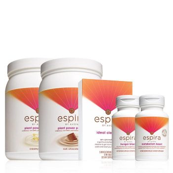 Avon Representative Spanish, Spanish, Espanol, Avon, Representative, Consultant, Espira, Espira Health, Avon Espira, Vitamins, Gym, Workout, Protein, Supplements, Fitness,Babylon, New York, TX, Babylon Avon, Babylon Espira, Babylon Vitamin Shoppe, Babylon Avon Representative,avon-espira-boost-system