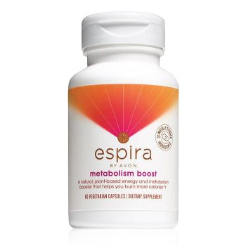Avon Representative Spanish, Spanish, Espanol, Babylon, New York, TX, Avon, Representative, Consultant, Espira, Espira Health, Avon Espira, Vitamins, Gym, Workout, Protein, Supplements, Fitness,Babylon Avon, Babylon Espira, Babylon Vitamin Shoppe, Babylon Avon Representative,avon-espira-metabolism-boost